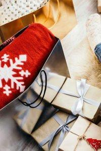8 Last-Minute Holiday Gift Ideas