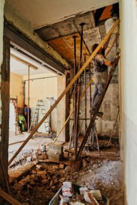 Top 5 Home Renovation Tips (What You Need to Know)