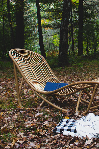 7 Amazing Outdoor Rattan Chairs for 2021